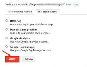 ثبت سایت در سایت گوگل-8