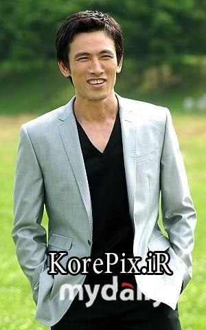 Yu Oh seong در سرنوشت