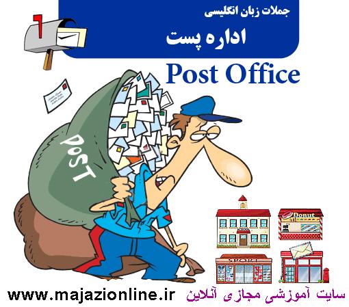 http://s4.picofile.com/file/8165569268/38.jpg