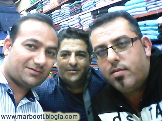 http://s4.picofile.com/file/8165804192/ebrahim_mostafa.jpg