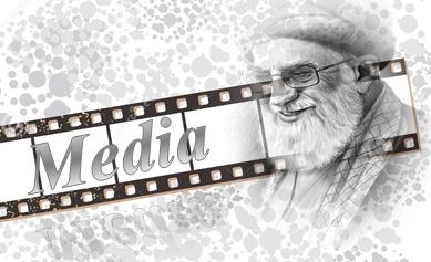 لیدر مدیا |چند رسانه ای فرهنگی مذهبی سیاسی | ویدئو های رهبری