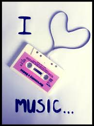 دانلود آهنگ های عاشقانه و احساسی ( نبینی از دستت رفته )