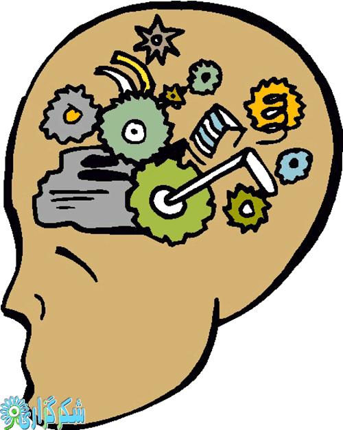 تقویت حافظه جلوگیری از آلزایمر قدرت حافظه از یاد بردن
