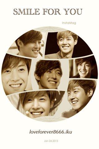 Kim Hyun Joong Stil Album Support – Release Date February 11, 2015