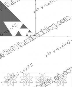http://s4.picofile.com/file/8166339826/%DA%A9%D8%A7%D8%BA%D8%B0%DB%8C.jpg