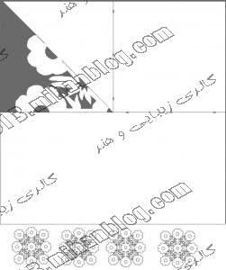 http://s4.picofile.com/file/8166340076/%DA%A9%D8%A7%D8%BA%D8%B0%DB%8C_9_.jpg