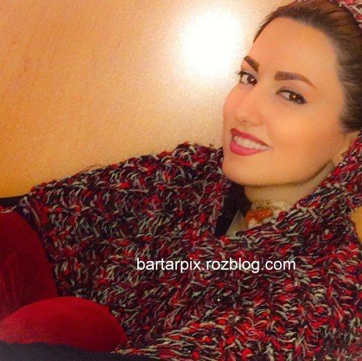 http://s4.picofile.com/file/8166395392/bartarpix_rozblog_com_1_.jpg