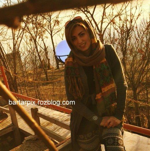 http://s4.picofile.com/file/8166395426/bartarpix_rozblog_com_2_.jpg