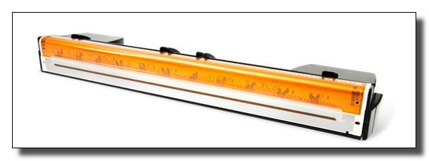 دستگاه تغذیه کاغذ پرینترهای جوهر افشان