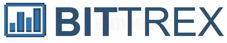آموزش Bittrex از   سوی وبلاگ علم و درس - اولین وب سایت تخصصی بیتکوین و سایر کریپتوها به همراه آموزش فعالیت در تریدرها و سرورهای ابری بیتکوین (کلود ماینینگ) - آموزش ساخت والت های   بیتکوین - داگ کوین - لایت کوین و .... Altcoin - آموزش فعالیت در سرورهای Cloud Mining از جمله bitcoin cloud services