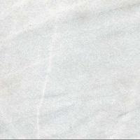 سنگ کریستال الیگودرز