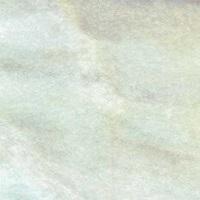 سنگ کریستال-اونیکس چینی مرمر نی ریز