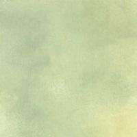 سنگ لایم استون