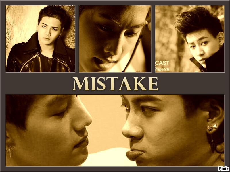 http://s4.picofile.com/file/8166918150/Mistake.jpg