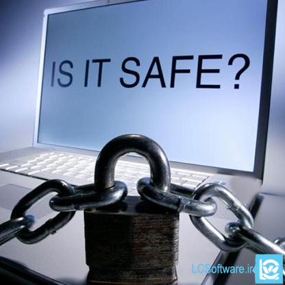 وب سایت های امن را چطور بشناسیم