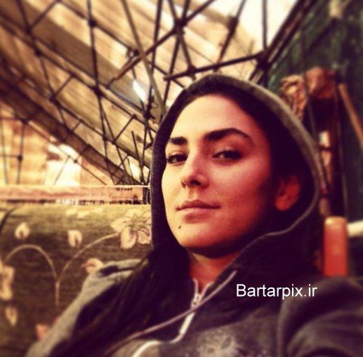 http://s4.picofile.com/file/8166991776/bartarpix_ir_1_.jpg