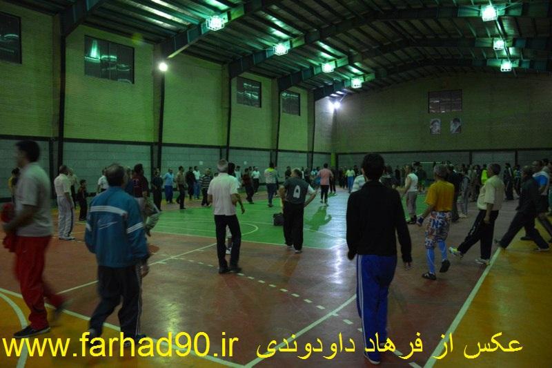 تصویر: http://s4.picofile.com/file/8167153050/DSC_0105_800x600_.jpg