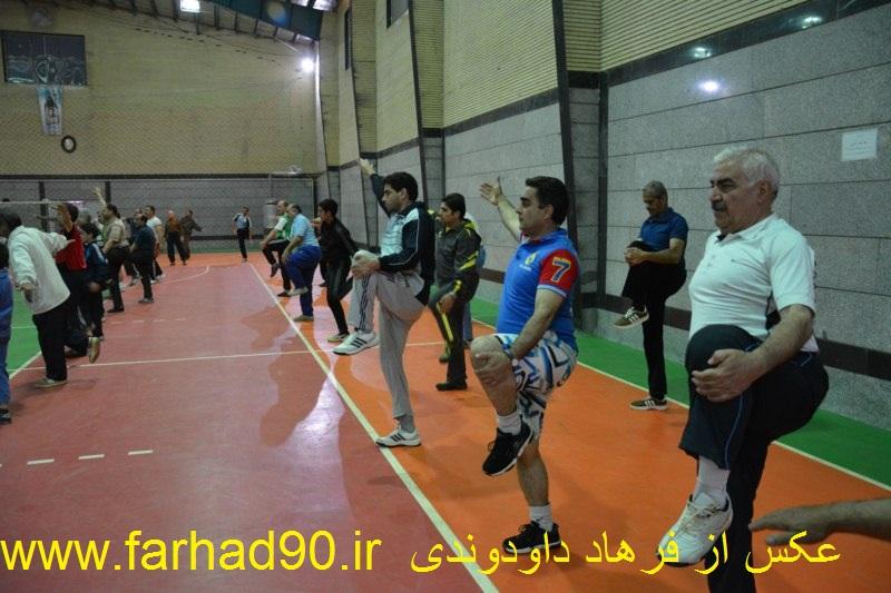 تصویر: http://s4.picofile.com/file/8167153200/DSC_0147_800x600_.jpg