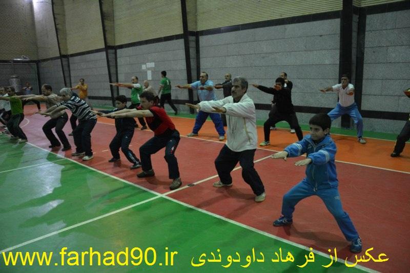 تصویر: http://s4.picofile.com/file/8167153250/DSC_0152_800x600_.jpg