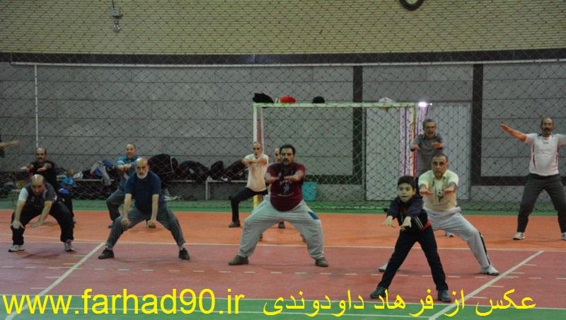 تصویر: http://s4.picofile.com/file/8167153268/DSC_0153_800x600_.jpg