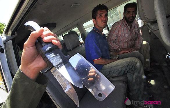 | عکس های خبری| پلیس و گشت انتظامی| ارازل و اوباش| عکس های ارازل و اوباش| اوباش تهرانی| عکس قمه کشی| گشت ارشاد| مفاسد اجتماعی| اراذل تهرانی| اراذل و اوباش| تصاویر اراذل و اوباش| تصاویر ارازل و اوباش| جمع آوری ارازل و اوباش| دستگیری ارازل و اوباش| عکس اراذل و اوباش| عکسهای ارازل و اوباش| مشروبات| مشروبات الکلی| نیروی انتظامی| گزارش تصویری