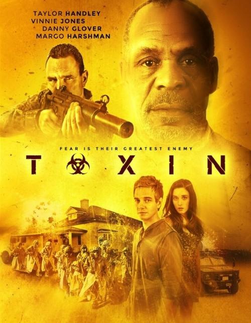 دانلود فیلم Toxin 2015 ,دانلود فیلم جدید Toxin 2015 ,دانلود فیلم رایگان Toxin 2015 ,دانلود فیلم Toxin 2015 با لینک مستقیم ,دانلود فیلم رایگان Toxin 2015 با لینک مستقیم ,دانلود فیلم Toxin 2015 با لینک مستقیم بدونه vip,دانلود فیلم Toxin 2015 بدونه vip ,فیلم Toxin 2015,دانلود فیلم اکشن Toxin 2015,دانلود فیلم هیجانی Toxin 2015 ,دانلود فیلم باحال Toxin 2015