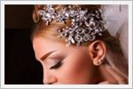 مدل های زیبای عروس ایرانی