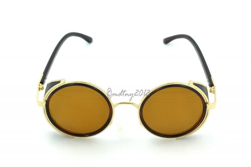 خرید عینک پرادا شیشه آتشی