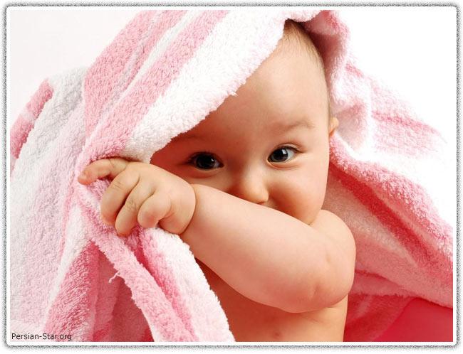 عکس های نی نی های ناز خوشگل عکس های نوزادان ناز خوشگل عکس های بچه های ناز خوشگل تصاویر نی نی های ناز خوشگل عکس های زیبا از نی نی.
