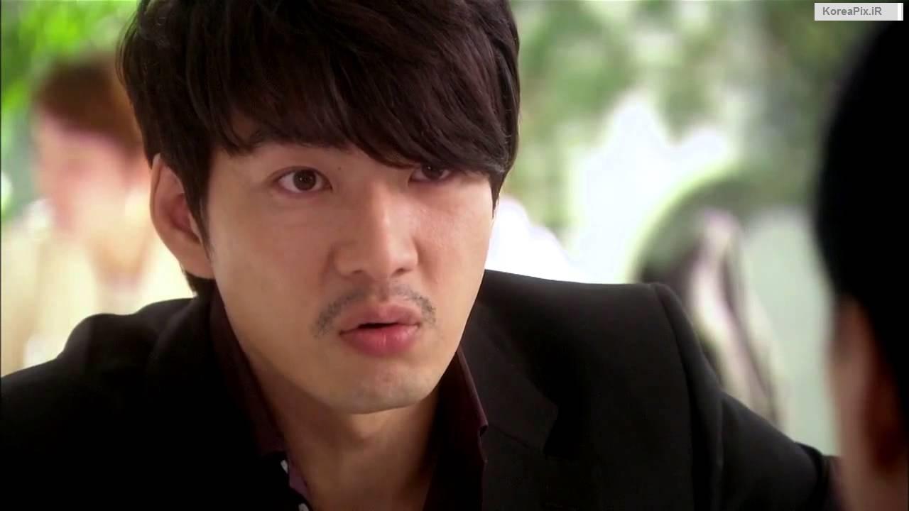 عکس های سریال کره ای خانواده کیم چی