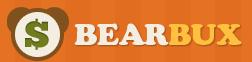 سایت جدید خارجی  Bear Bux