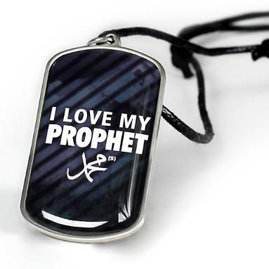 [تصویر: i_love_my_prophet.jpg]