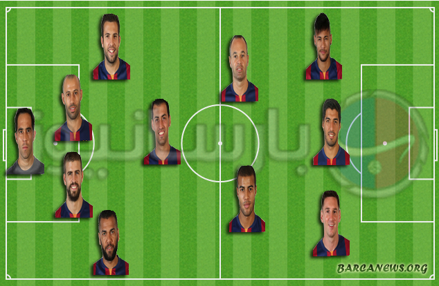 http://s4.picofile.com/file/8167846842/barcelona_vllareal_02012015.jpg