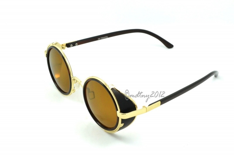 عینک آفتابی شیشه آتشی اصل پرادا