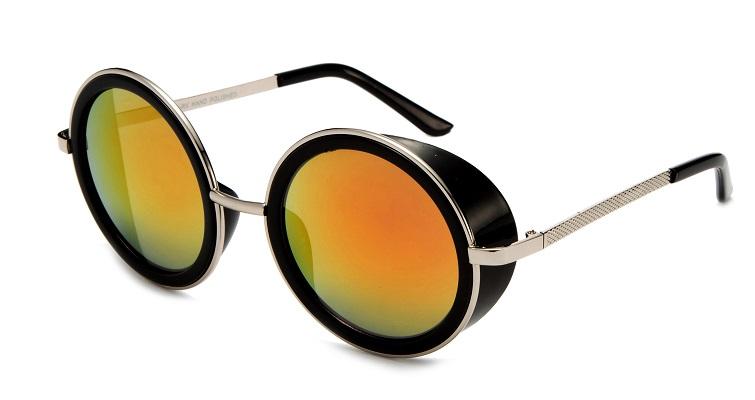 عینک پرادا اصل