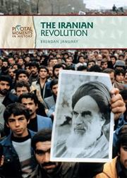 انقلاب اسلامی و پیچ تاریخی