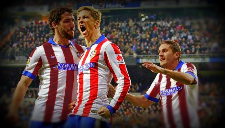 http://s4.picofile.com/file/8168364168/Fernando_Torres_9.jpg