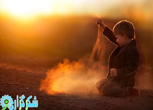 ریز گرد گرد و خاک آلودگی هوا عکس تصویر خاک بازی آسم سینوزیت
