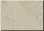 سنگ مرمریت فرامان هرسین