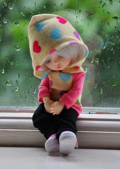 دخترک کوچولو -زیبا و عروسک مانند. عکس ناز ترین دختر بچه های زیبای دنیا. عکس خوشگل ترین دختران دنیا عکس عروسکی عاشقانه جدید