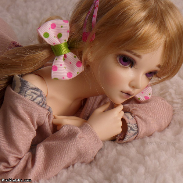 http://s4.picofile.com/file/8169360118/Pretty_Cute_Baby_Dolls_Profile_Pictures_3.jpg