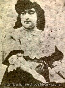 http://s4.picofile.com/file/8169385576/Taj_al_Saltaneh_daughter_of_Nasser_al_Din_Shah_Qajar.jpg