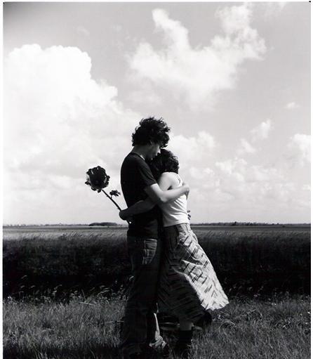 عاشقانه میثاق،عاشقانه،عاشقانه سوگند،ال ایکس چت