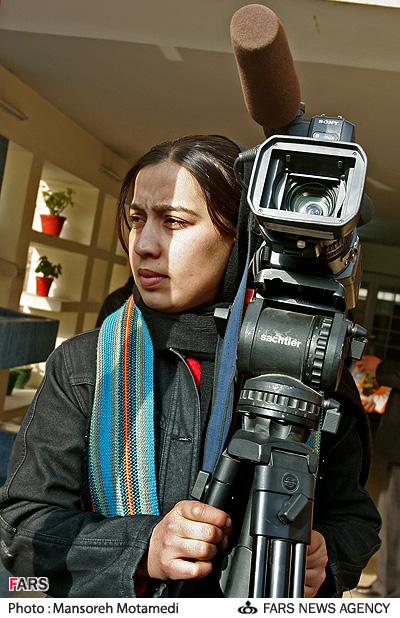 عکس دختر مدرن و خوشگل افغان