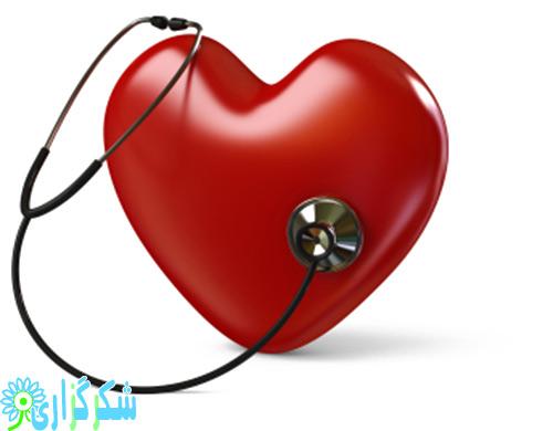 انفولانزا درمان پیشگیری امار دارو ارقام عکس تصویر قلب