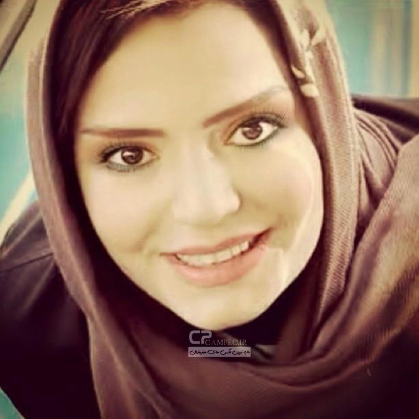 http://s4.picofile.com/file/8169859526/Iranian_actress_new_photos_6.jpg