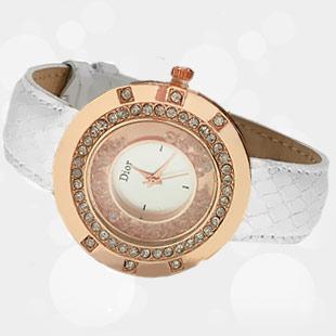 خرید ساعت مچی دیور Dior