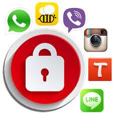 تانگو ، وایبر ، واتساپ و لاین در صف فیلترینگ