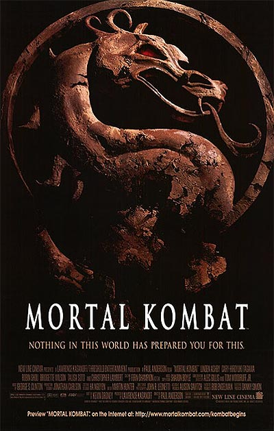 خلاصه داستان Mortal Kombat 1995, دانلود Mortal Kombat 1995, دانلود Mortal Kombat 1995 با كيفيت عالي, دانلود رايگان Mortal Kombat 1995, دانلود فيلم, دانلود فیلم Mortal Kombat 1995 720p, دانلود فیلم Mortal Kombat 1995 با لینک مستقیم, دانلود فیلم Mortal Kombat 1995 با کیفیت 1080P, دانلود فیلم Mortal Kombat 1995 با کیفیت 720P, دانلود لينك مستقيم Mortal Kombat 1995, زیرنویس Mortal Kombat 1995