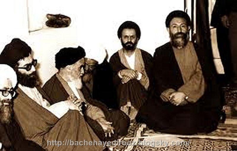 http://s4.picofile.com/file/8170995276/KhameneieI_2_.jpg